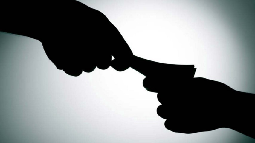 Cash is the Lubricant of Bribery; What we Learned from the Corruption Survey