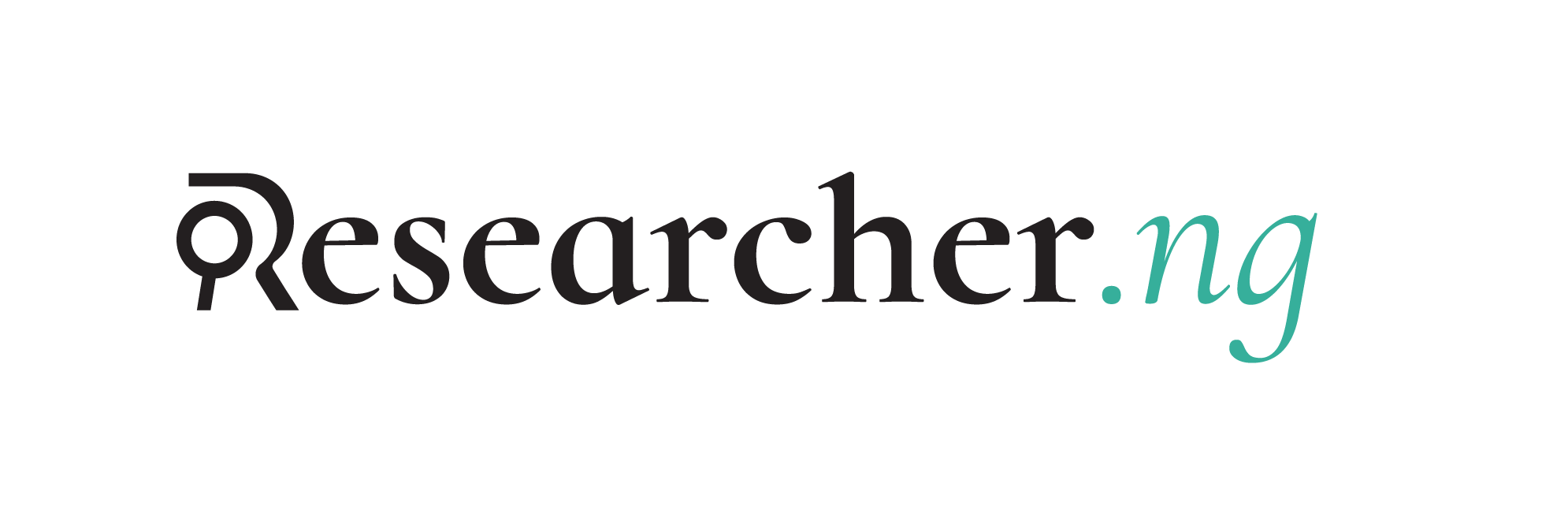 Researcher NG